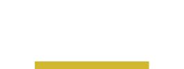 logo-pod-bocianami-small